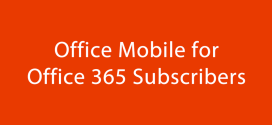 android-apps-office-mobile-for-office-365