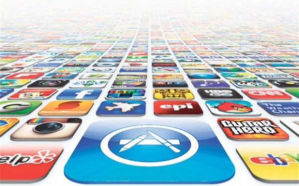 apple-app-store-five-year