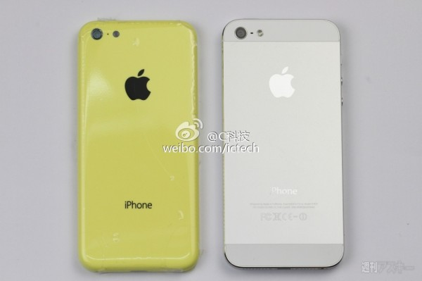 cheap-iphone-leaked-again (8)