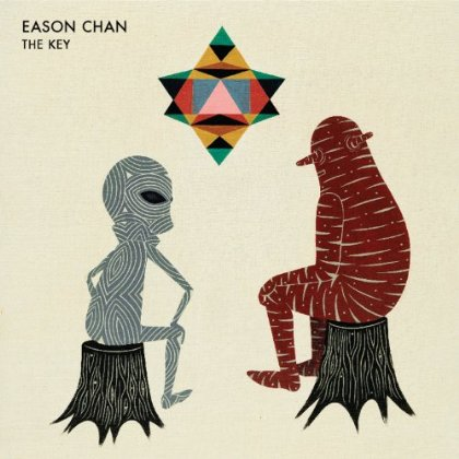 eason-chan-album-the-key