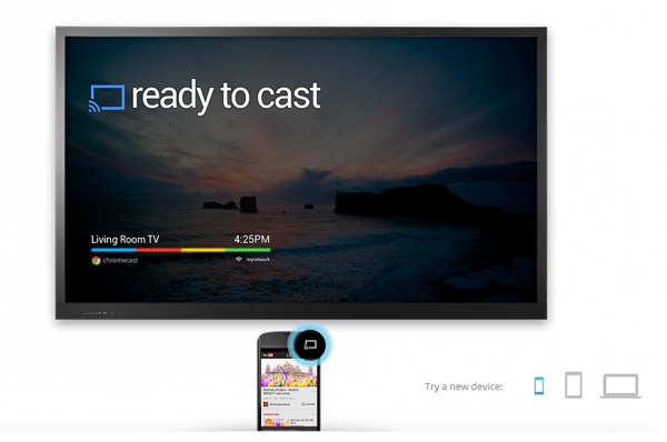 google-chromecast-for-tv-usd-35-1