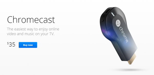 google-chromecast-for-tv-usd-35