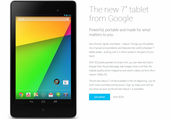 google-nexus-7-2013-announced