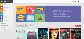 google-play-redesigned-store-online-2013-july