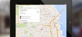 ipad-apps-google-map-2-0-1