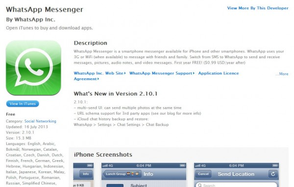 iphone-apps-whatsapp-messenger-2-10-1