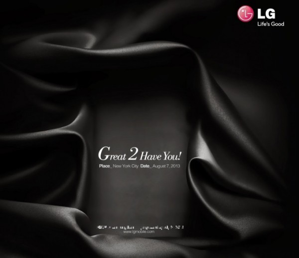 lg-optimus-g2-launch-at-august-7-2013
