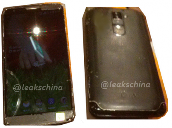lg-optimus-g2-rumor-leaked