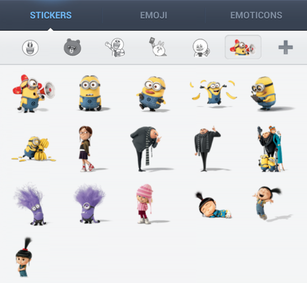 line-stickers-free-3-universal-pictures-despicable-me-2-2