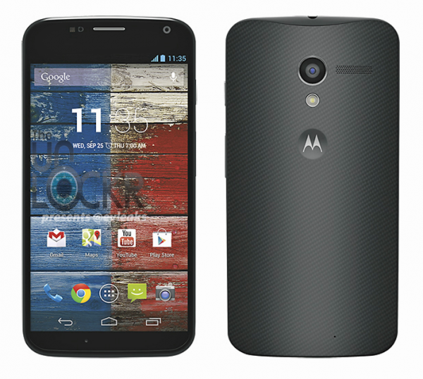 motorola-moto-x-first-official