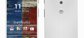 motorola-moto-x-leaked-in-white
