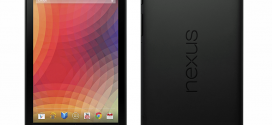 new-google-nexus-7-by-asus
