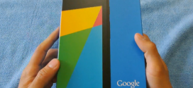 new-google-nexus-7-unbox