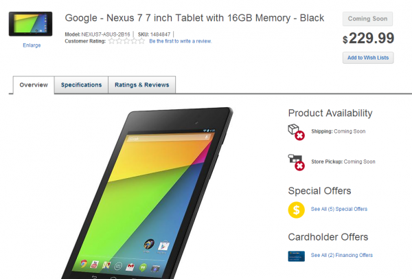 new-high-res-google-nexus-7-best-buy