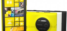 nokia-lumia-1020-aka-eos-leaked-in-yellow