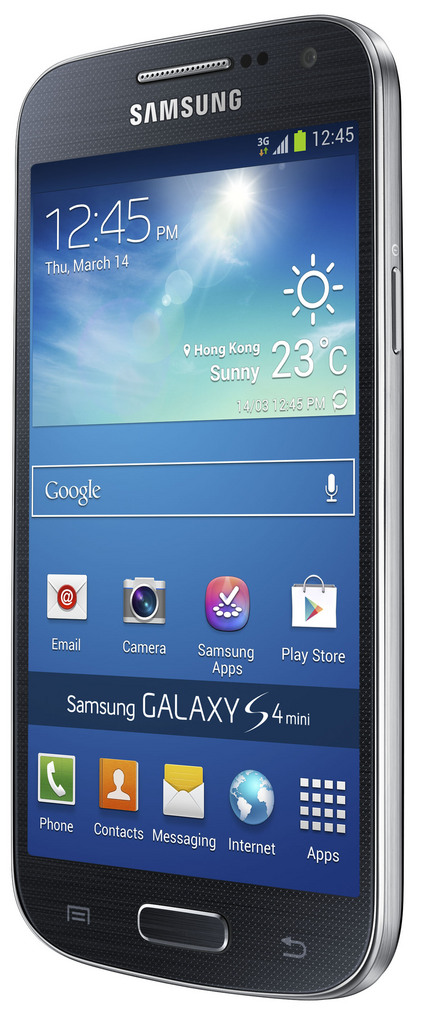 samsung-galaxy-s4-mini-1