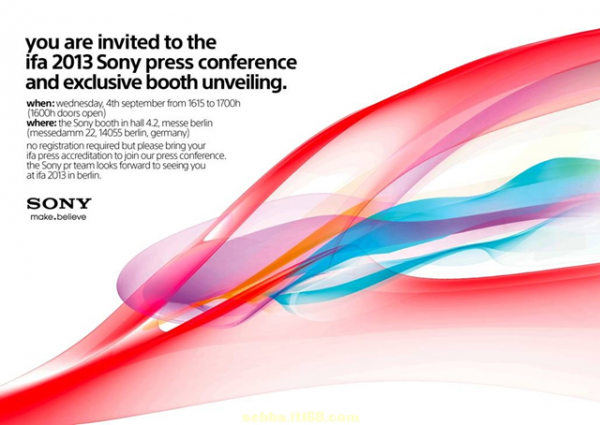 sony-ifa-2013-press-conference
