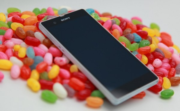 sony-mobile-announced-android-4-3-jelly-bean-upgrade-plan
