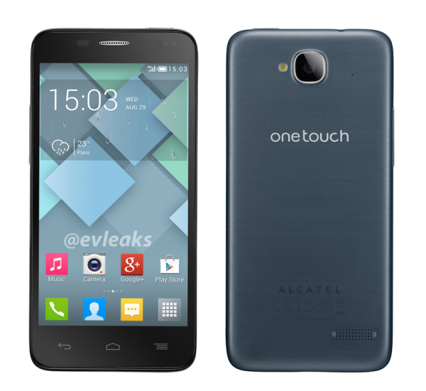 alcatel-one-touch-idol-mini-2013-leaked-1