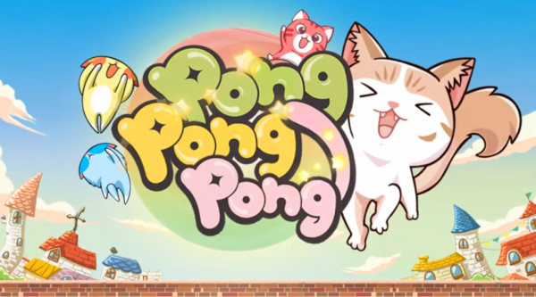 android-ios-games-line-pong-pong-pong