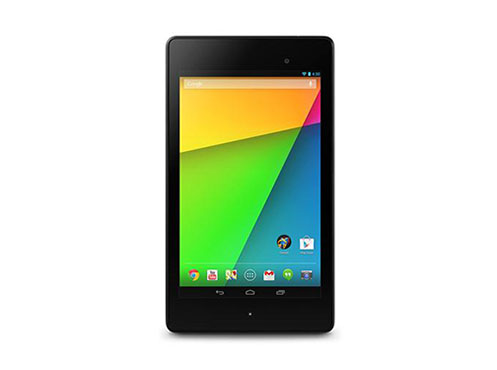 asus-nexus-7-2013-edition-1