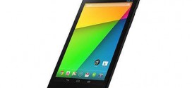 asus-nexus-7-2013-edition