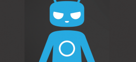cyanogenmod-10-2-nightly