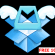 dropbox-mailbox-linkage-free-1gb