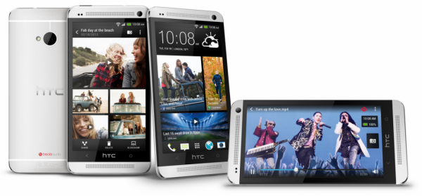 htc-one-updated-android-4-2-2
