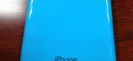 iphone-5c-blue-leaked-1