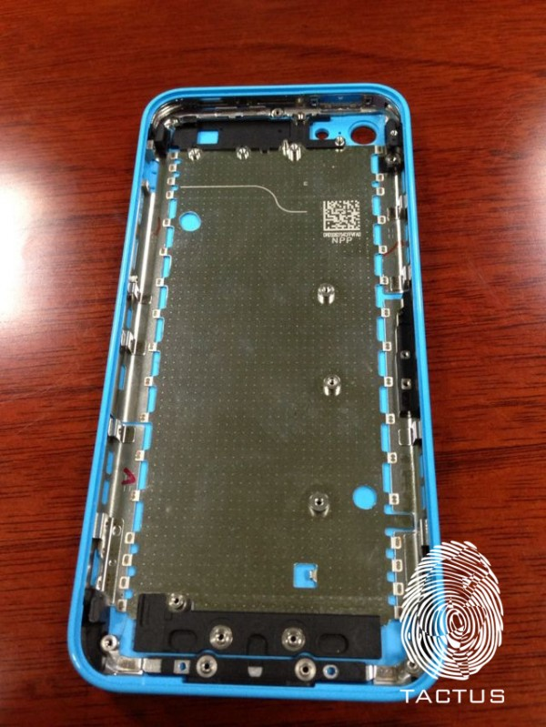 iphone-5c-blue-leaked-2