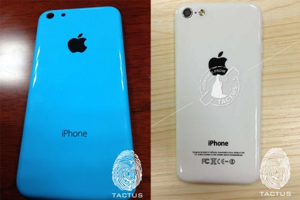 iphone-5c-blue-leaked-3