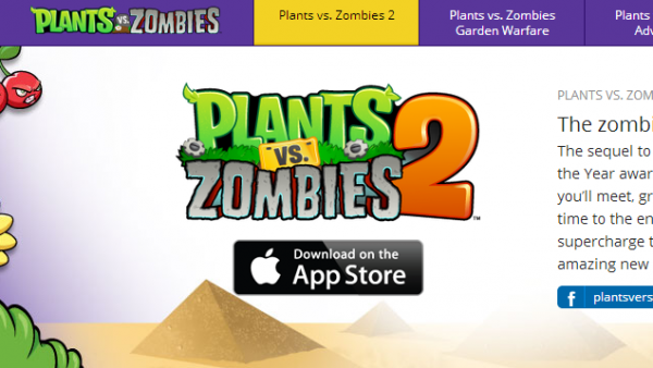 iphone-ipad-games-plants-vs-zombies-2