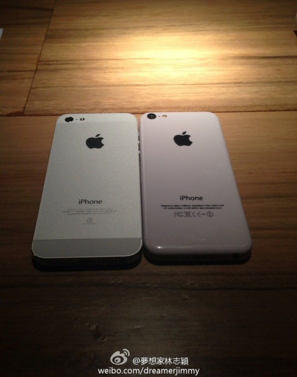 jimmy-lin-shown-iphone-5c-1