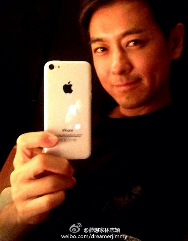 jimmy-lin-shown-iphone-5c