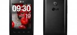 lg-optimus-l1-ii-black