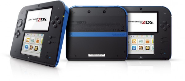 nintendo-2ds-available-oct-12-1