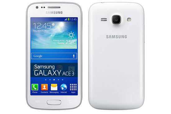 samsung-galaxy-ace-3-hk-1998