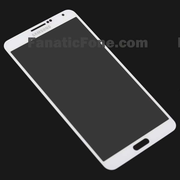 samsung-galaxy-note-iii-front-panel-1