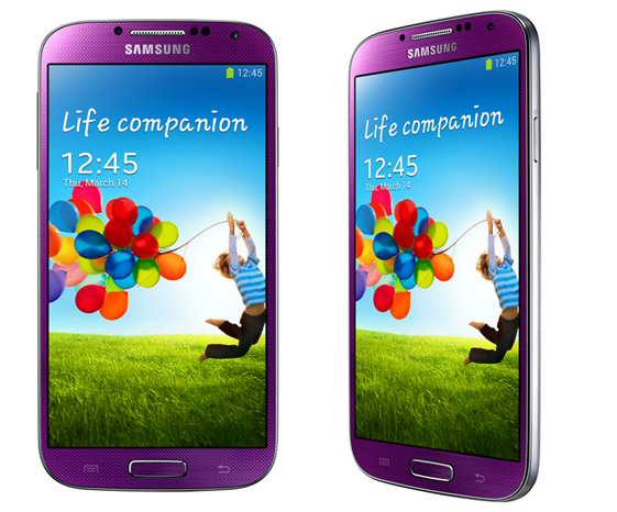 samsung-galaxy-s4-in-purple