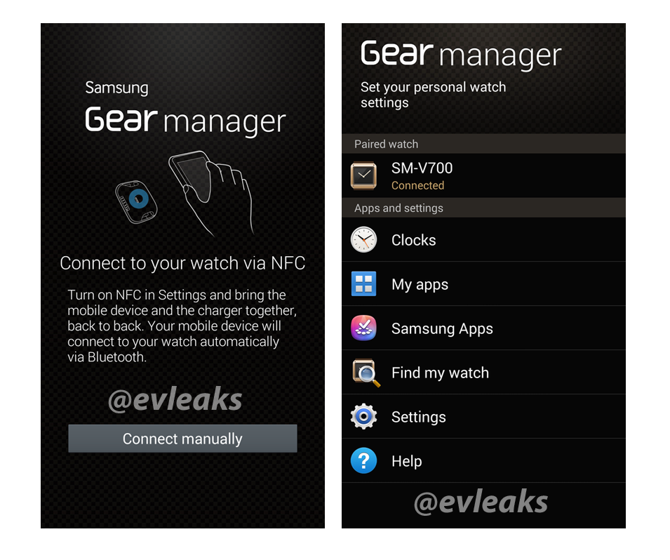 samsung-gear-manager-sm-v700
