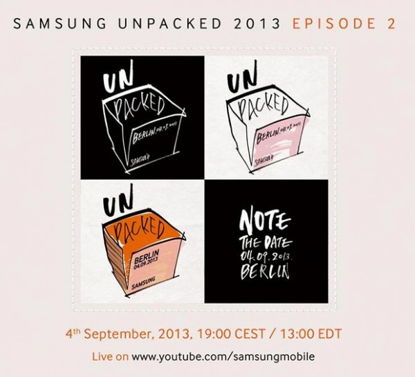 samsung-unpacked-2013-episode-2