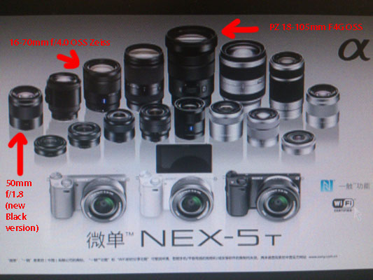 sony-nex-5t-and-news-lens