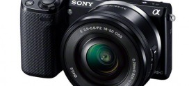 sony-nex-5t-new-leaked-1