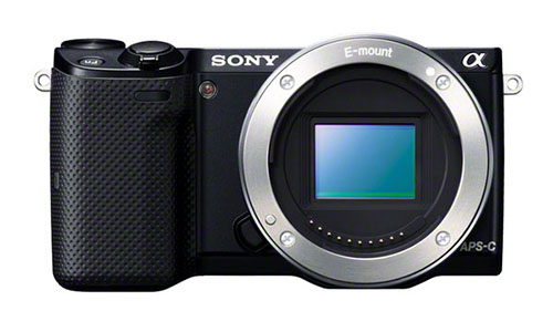 sony-nex-5t-new-leaked-2