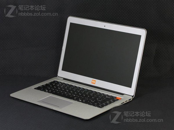 xiaomi-notebook-leaked-in-wild-1