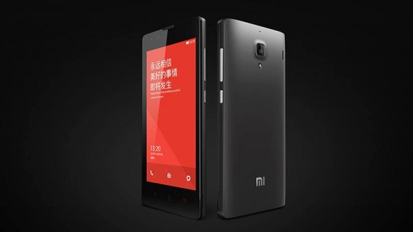 xiaomi-redmi-hongmi-wcdma-under-development