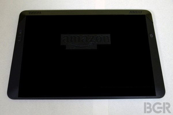 amazon-kindle-fire-2-1