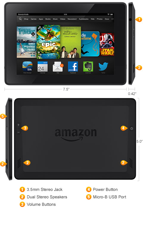 amazon-kindle-fire-hd-1
