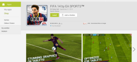 android-games-fifa-14-by-ea-sports